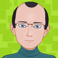 Author avatar :D